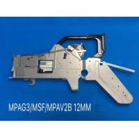 Wholesale Panasonic MPAV2B 8x4mm Feeder Original New MPAG3/MSF Feeder from china suppliers