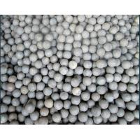 China B3 forging grinding media  steel balls for mines for sale