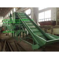Wholesale Pet Bottles Recycling Machine/Line from china suppliers