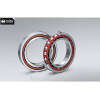 Best Single Row Angular Contact Ball Bearing wholesale