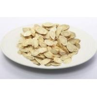Astragalus membranaceus (Fisch.) Bunge. dried root for sale