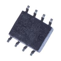 Wholesale SPD100ABsmd8 100 psi Absolute Gas Pressure Sensor with Bridge Output from china suppliers