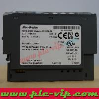 Wholesale Allen Bradley PLC 1734-IV8 / 1734IV8 from china suppliers