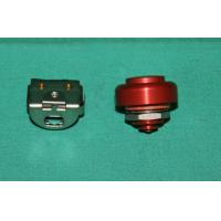 China Sealed Switch full products for HONEYWELL of ET Series on sale