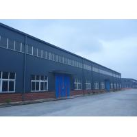 Wholesale Hanke Color Coated Galvanized Steel Roll GB-T12754-2006 ISO 9001 Approved from china suppliers