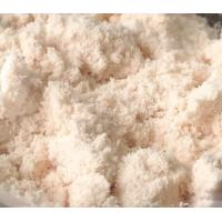 Wholesale Specification Manganese 4 Carbonate Manganese Carbonate Powder Price COA TDS MSDS Details from china suppliers