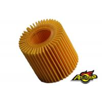 Car Oil Filter  04152-YZZA6 04152-37010  4152YZZA6 for Toyota Auris Avensis RAV4 for sale