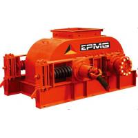Wholesale Double roller crusher with advanced technology from china suppliers