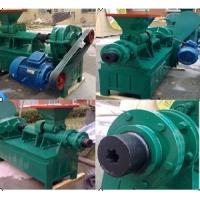 Wholesale Extruder Briquette Machine from china suppliers