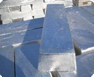 Wholesale magnesium ingot from china suppliers