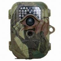Wholesale 12.0MP Trail Camera from china suppliers