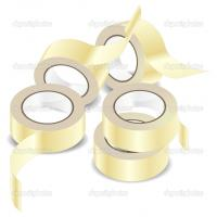 Best electrical insulation material wholesale