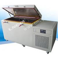 freezer low tmperature freezer for sale