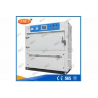 China UV Ageing Test Chamber for sale