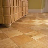 Wholesale 3 layer Flooring from china suppliers