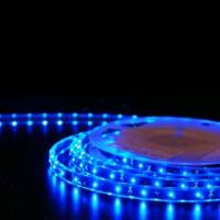 Wholesale LED Flexible Strip Light from china suppliers