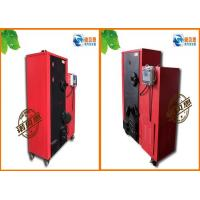 Wholesale 0.1T-0.5T full automatic biomass steam generator / biomass steam generator price / biomass steam generator picture from china suppliers