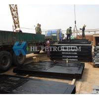 Buy cheap Workplace mats from wholesalers
