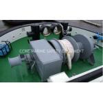 China Marine Electric Anchor Windlass for sale