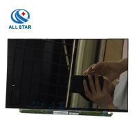 """Wholesale 13.3"""" Glass LCD Panel NV133FHB-N31 for Samsung NP900X3N 1920X1080 IPS 72% Color from china suppliers"""