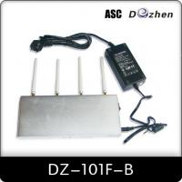 Wholesale Signal Isolator (DZ-101F-B) from china suppliers