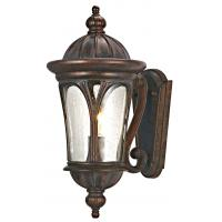 Contemporary Waterproof Lamp Classic Outdoor Lighting House Decor Wall Lamp for sale