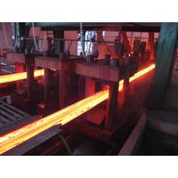 Wholesale 2 Strands and R4M Steel Casting Machine , 15T per Hour from china suppliers