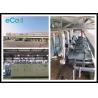 6Kw Freezer Condensing Unit Freon R22/R134a/R404a/R507a Refrigerant for sale