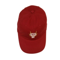 Wholesale New Arrival 6 Panel Baseball Cap Promotion Multicolor Sports Cap For Outdoor Activities from china suppliers