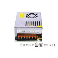 China 250W 12v Switch Mode Power Supply , Constant Voltage Switch Mode Power Supply on sale