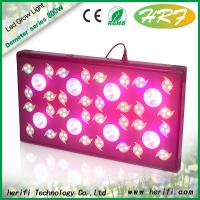Wholesale Herifi 2015 COB LED grow light full spectrum indoor medical plant flowering led grow light from china suppliers