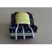 Wholesale Mini High Frequency Current Transformer Wide Operating Frequency from china suppliers