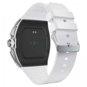 Wholesale Music Remote Control Everlight PD70 Heart Rate Smart Bracelet from china suppliers