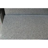 G681 Tile Granite for sale