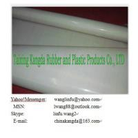 Wholesale heat resistant PTFE coated fiberglass fabric from china suppliers