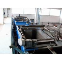 Wholesale High Efficiency Cavitation Air Flotation CAF machine for Industrial wastewater treatment from china suppliers