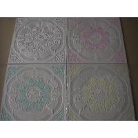 Wholesale Reinforced Fiber Glass Tile from china suppliers