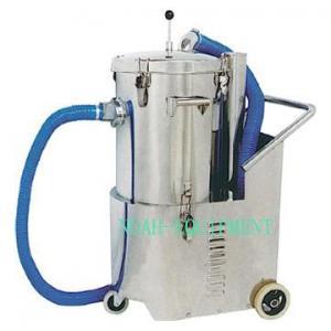 XCJ-II Industrial Dust Collector