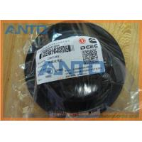 China Cummins  Engine  Spare Parts   Fan Pulley 6bt  C3971283  Chinese  Aftermarket  Parts on sale