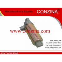 Wholesale Hyundai Elantra auto parts idle control motor OEM 35150-22000 chinese supplier from china suppliers