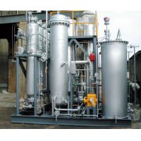 China Hydrogen Plant from Methanol for sale