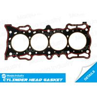 Wholesale 12251-P0A-004 Engine Cylinder Head Gasket for Honda Accord Shuttle RA 2.2L 16V F22B8 from china suppliers