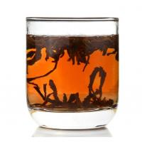 Buy cheap Chinese Yunnan Dian Hong Black Tea with Large Plump Leaves from wholesalers