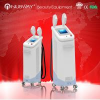 Wholesale Super Shr Hair Removal Machine from china suppliers