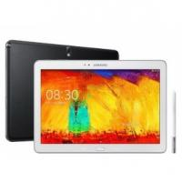 Buy cheap 12.2 inches Samsung Galaxy Note Pro P900 from wholesalers