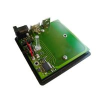 China Reliable Custom Drone PCB Board Assembly Services RoHS ISO Approval on sale