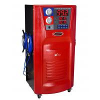 Wholesale Mini Bus Personal Nitrogen Tire Inflator 220V Red / Blue Model X750 from china suppliers