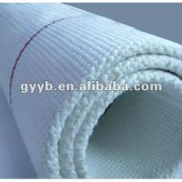 Buy cheap Air slide belt Air silde hose Tech Airslide hose from wholesalers
