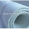 Buy cheap Air slide belt Air silde hose Tech Airslide hose from wholesalers