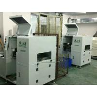 Wholesale SMT LED PICK AND PLACE MACHINE WITH ELECTRIC FEEDERS from china suppliers